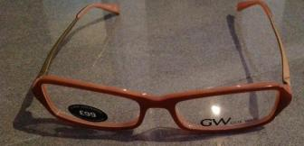 Gok wan glasses 05 model