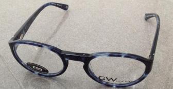 Gok wan glasses 09