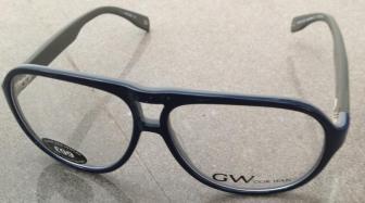 Gok wan glasses 13