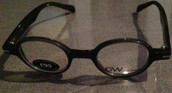 Gok wan glasses model19