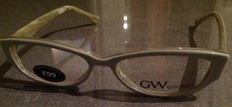 Gok wan glasses model 04