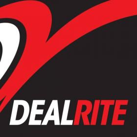 DealRite Discount Warehouse