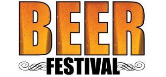 Castle Bromwich Beer & Heritage Festival