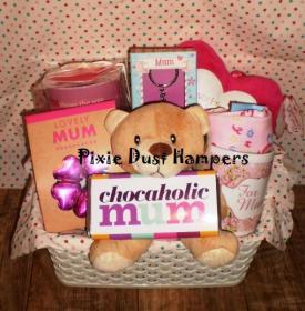 Hamperbox