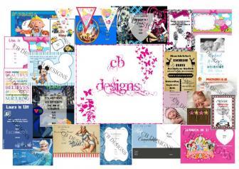 CB Designs