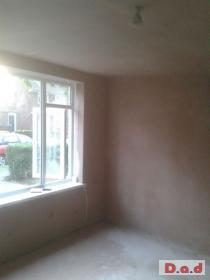 PLASTERING WITH PRIDE Call Paul on 07854890388