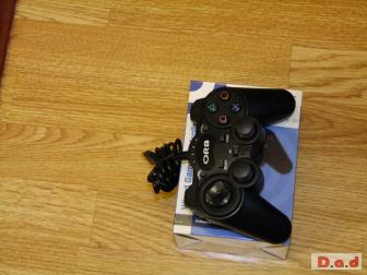 PS3 controller......Longton stoke on trent.