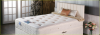 FRAGRANCE ACTIVE DOUBLE BED ONLY £399