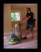 Furniture and Wood Floor Restorer