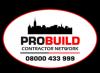 Probuild Contractors Network
