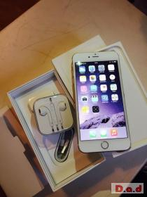 Apple iPhone 6 128GB $450(BUY 2 AND GET 1 FREE)