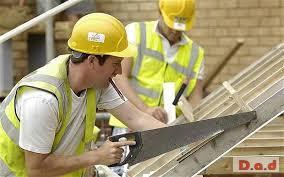 fantastic builders london