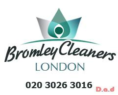 End of Tenancy Cleaners in Orpington BR5