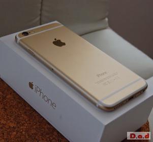 WTS: iPhone 6, 6 Plus / Galaxy S6 & S6 Edge / Xperia Z4 /BB Passport , PS4 HTC One M9