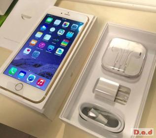 WTS: iPhone 6, 6 Plus / Galaxy S6 & S6 Edge / Xperia Z4 /BB Passport , PS4|HTC One M9