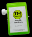 Reusable Food Pouches by TM Essentials