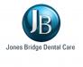 Comprehensive Dentistry Alpharetta GA