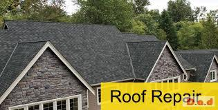 Ra Clough roofing