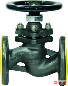 PISTON VALVES IN KOLKATA