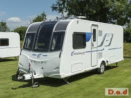 quinns caravan sales new and old