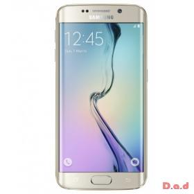 Samsung Galaxy S6 Edge SM-G925i 32GB Factory Unlocked
