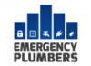 ERG Worcester Plumbing Worcester