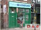 The Point Barber Shop Bristol