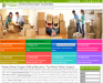 Verified And Trusted Service Provider @ Movers And Packers Gurgaon