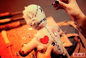 LOST LOVE SPELLS CASTER IN UK-USA-AUSTRALIA-GERMANY –CANADA DRDENE +27835805415