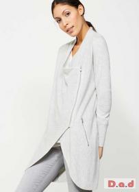 Mint Velvet Women's Clothes Liverpool