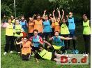Boot Camp SE16 London