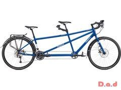 The Bike Shop Leeds