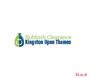 Huge Discounts on Clearance Services in Kingston upon Thames
