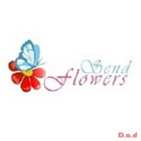 Send Flowers - next day flower delivery in London