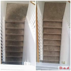 Walton-on-Thames Cleaning Services