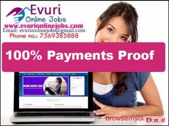Busniess process improvement service
